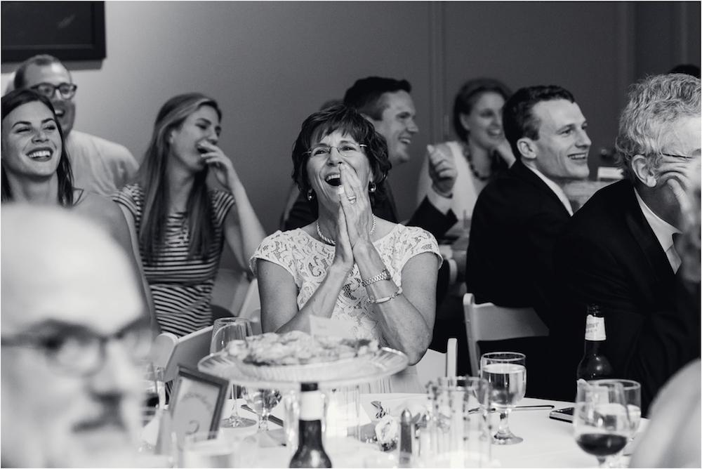 classic-planterra-detroit-michigan-wedding-photo-287.jpg