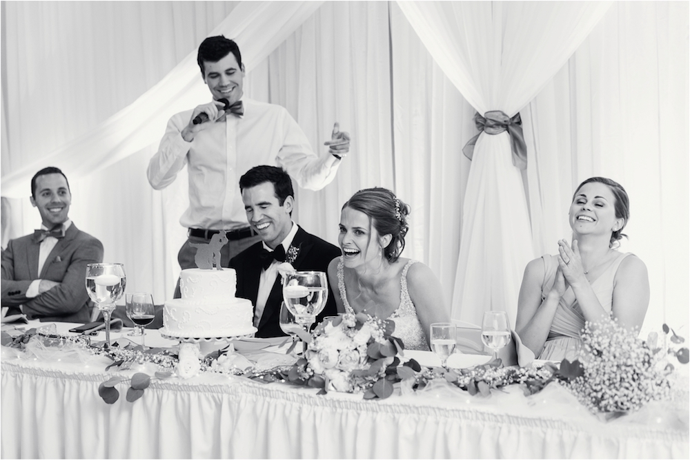 classic-planterra-detroit-michigan-wedding-photo-291.jpg