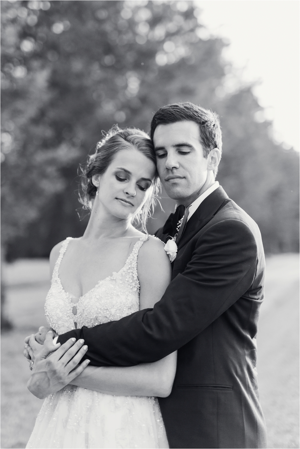 classic-planterra-detroit-michigan-wedding-photo-341.jpg