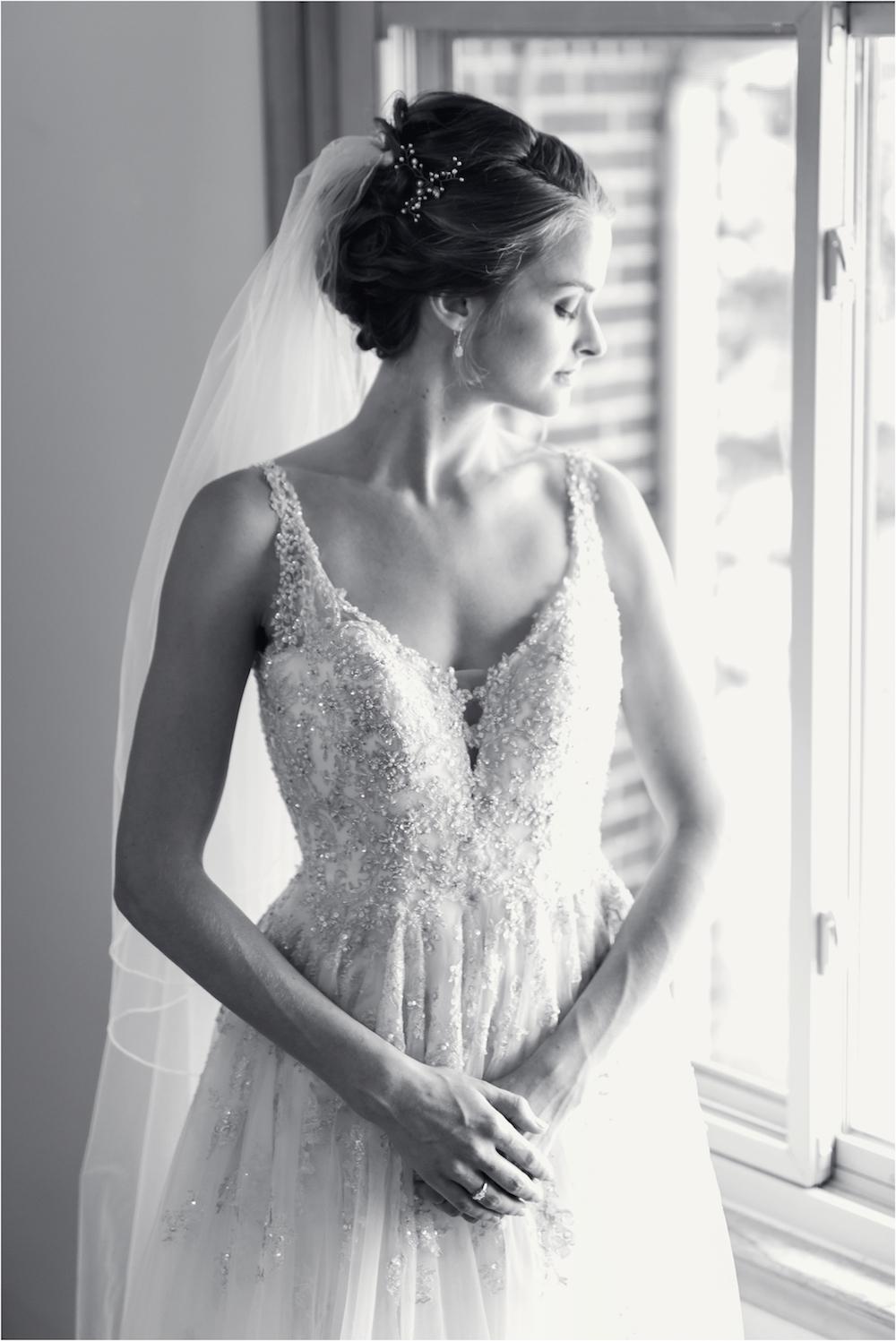 classic-planterra-detroit-michigan-wedding-photo-50.jpg