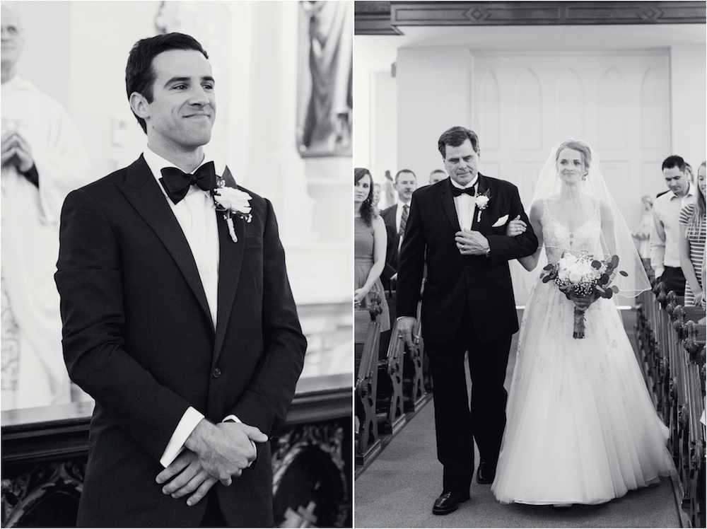 classic-planterra-detroit-michigan-wedding-photo-66.jpg