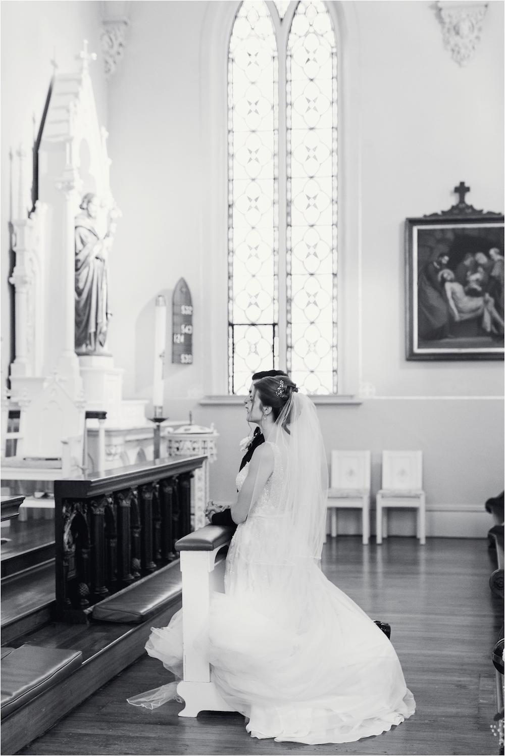classic-planterra-detroit-michigan-wedding-photo-76.jpg
