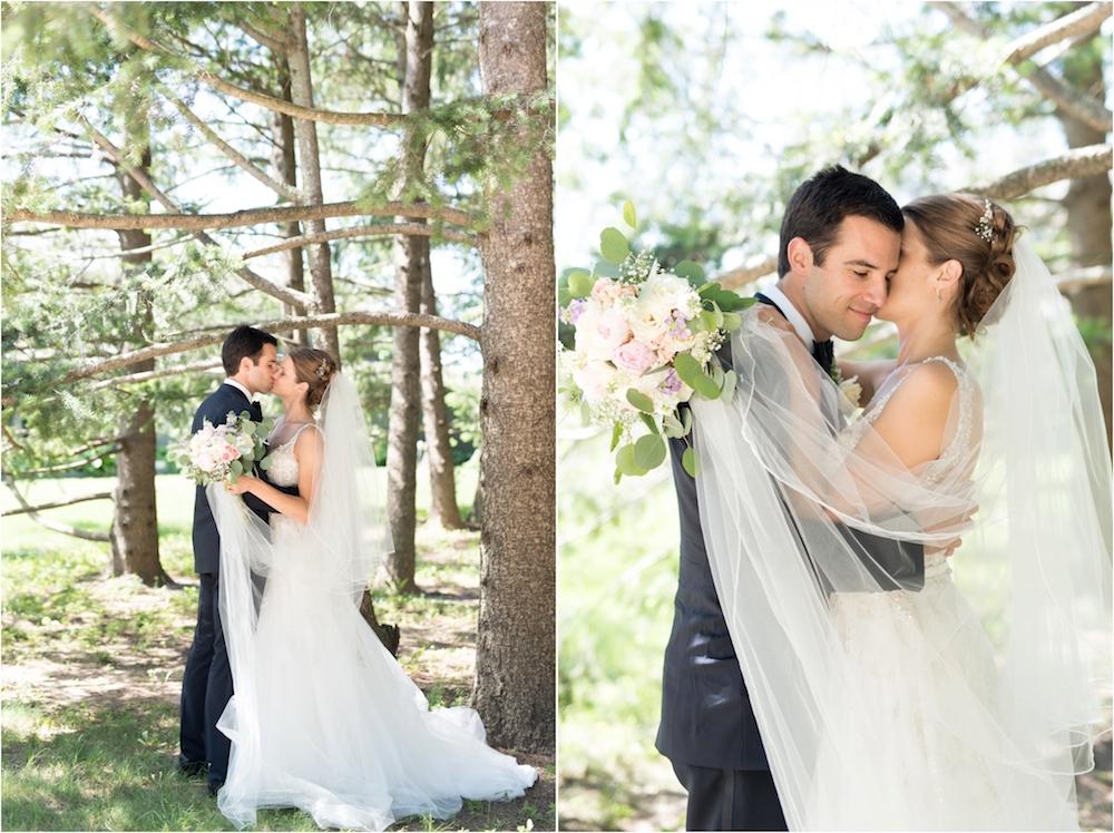 classic-planterra-detroit-michigan-wedding-photo-89.jpg