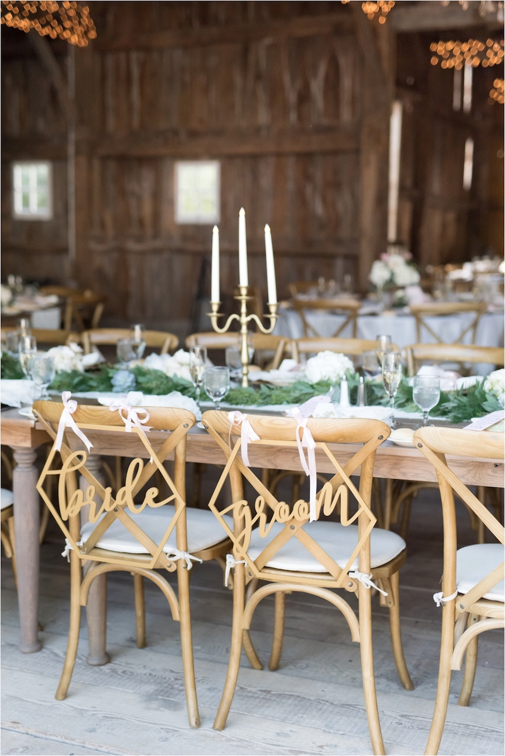 royal-vale-fenton-michigan-elegant-modern-white-barn-wedding-photo-252.jpg