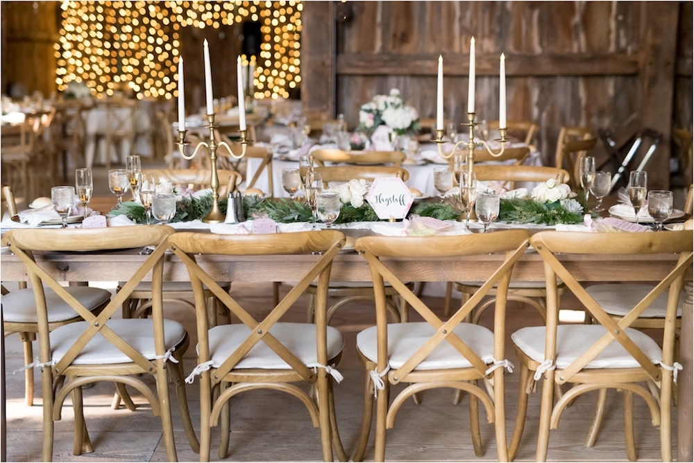 royal-vale-fenton-michigan-elegant-modern-white-barn-wedding-photo-261.jpg