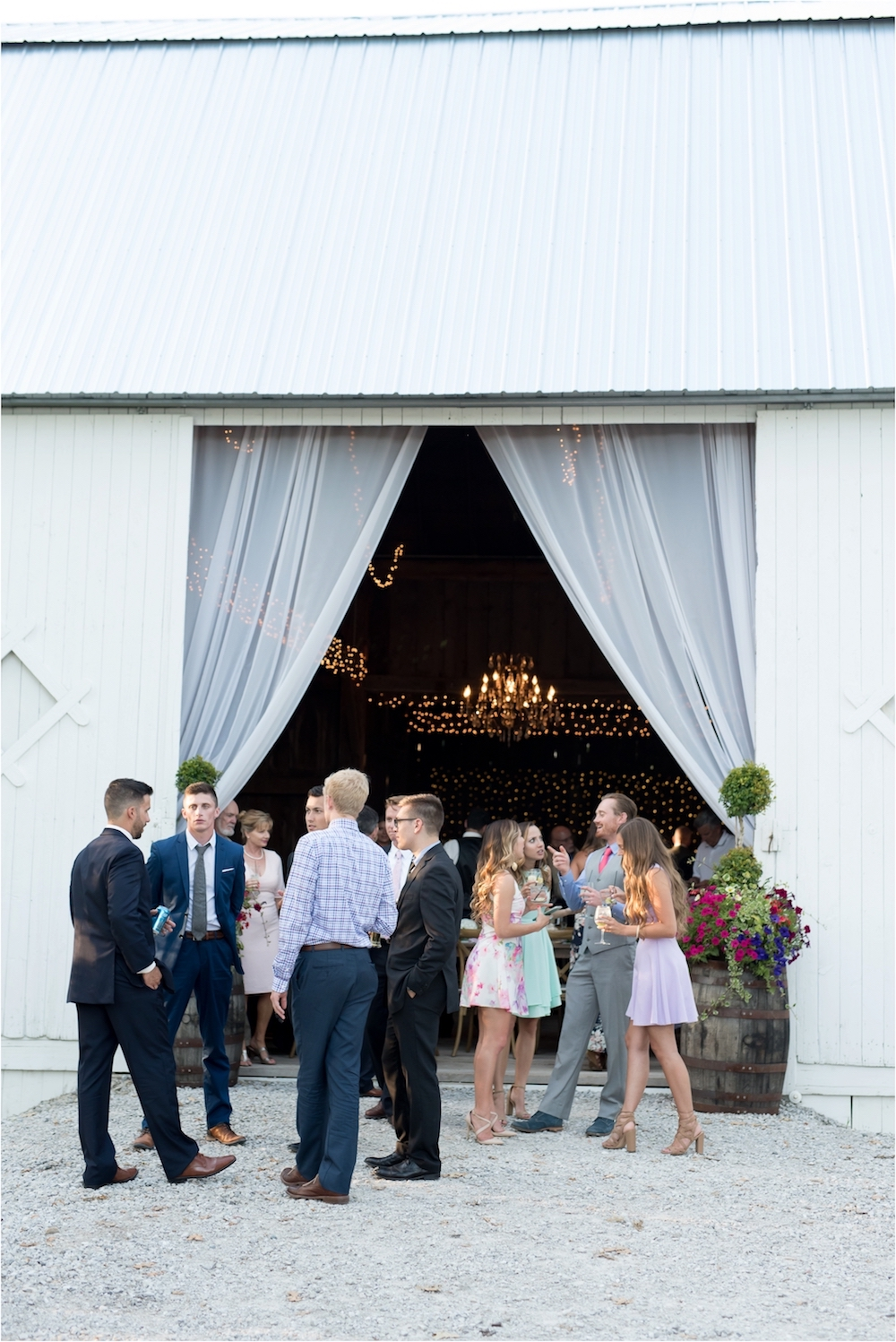 royal-vale-fenton-michigan-elegant-modern-white-barn-wedding-photo-316.jpg