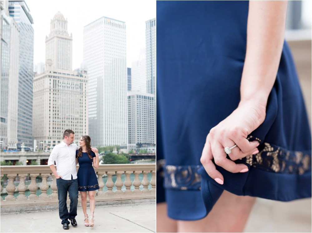 chicago-ilinois-michigna-ave-city-downtown-engagement-photo-28.jpg