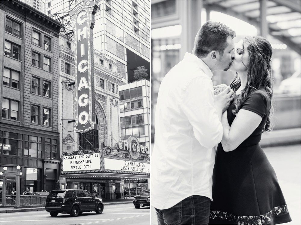 chicago-ilinois-michigna-ave-city-downtown-engagement-photo-53.jpg