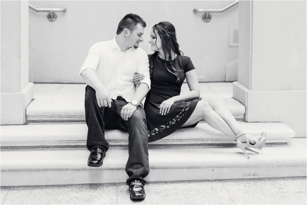 chicago-ilinois-michigna-ave-city-downtown-engagement-photo-59.jpg