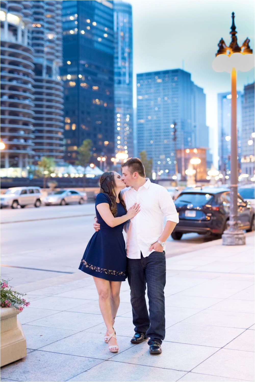 chicago-ilinois-michigna-ave-city-downtown-engagement-photo-62.jpg