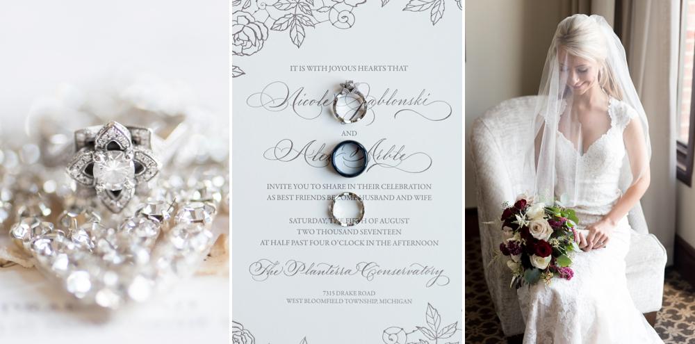 luxury-planterra-west-bloomfield-michigan-greenhouse-wedding-photo-12.jpg