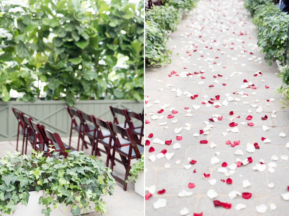 luxury-planterra-west-bloomfield-michigan-greenhouse-wedding-photo-143.jpg