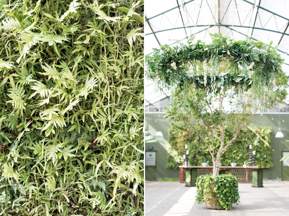 luxury-planterra-west-bloomfield-michigan-greenhouse-wedding-photo-148.jpg
