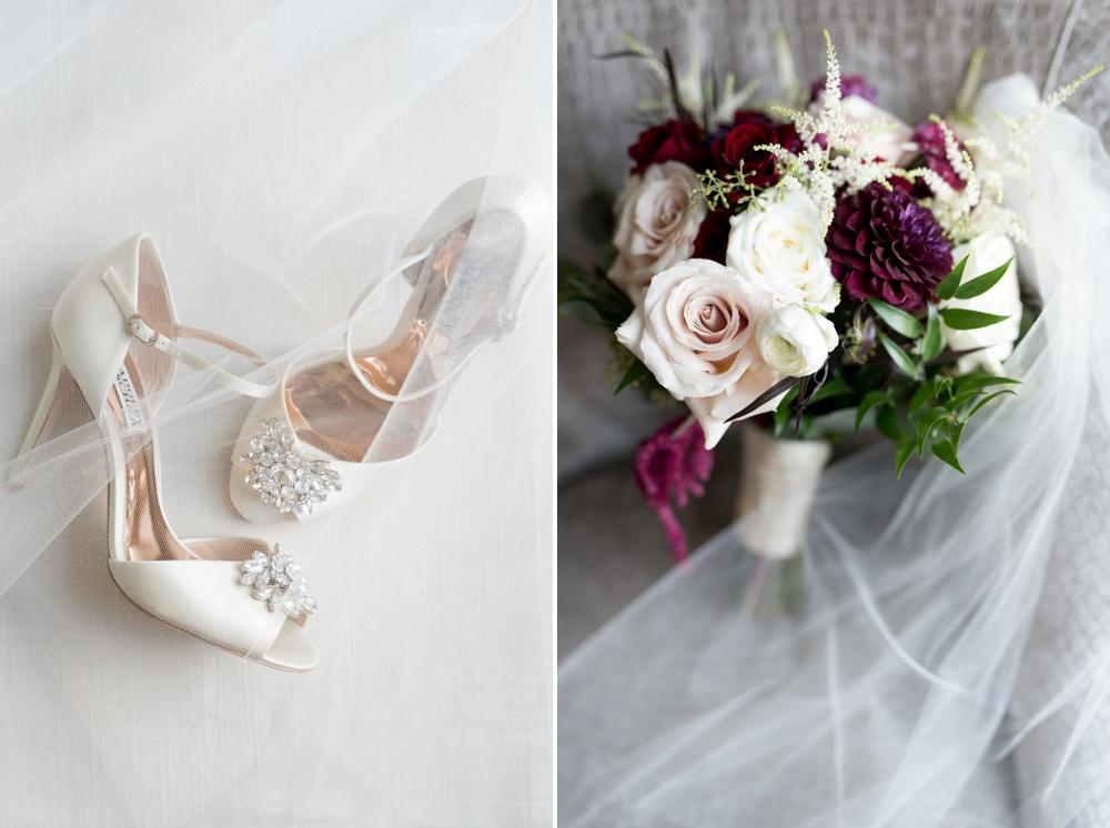 luxury-planterra-west-bloomfield-michigan-greenhouse-wedding-photo-15.jpg