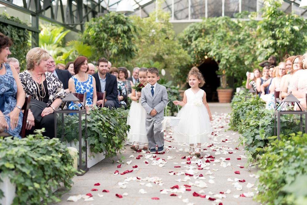 luxury-planterra-west-bloomfield-michigan-greenhouse-wedding-photo-153.jpg