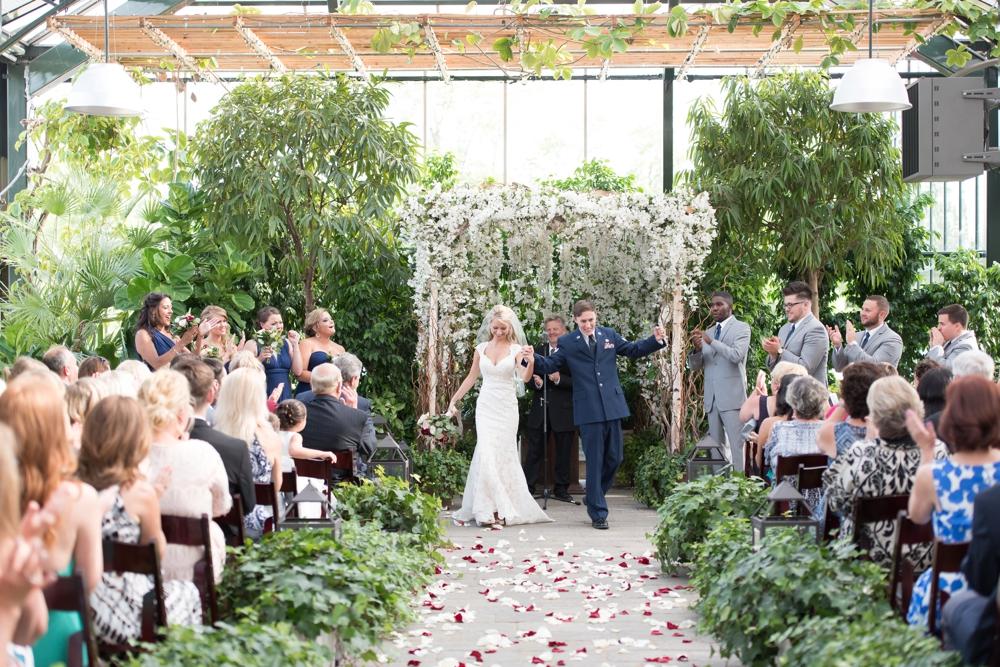 luxury-planterra-west-bloomfield-michigan-greenhouse-wedding-photo-172.jpg