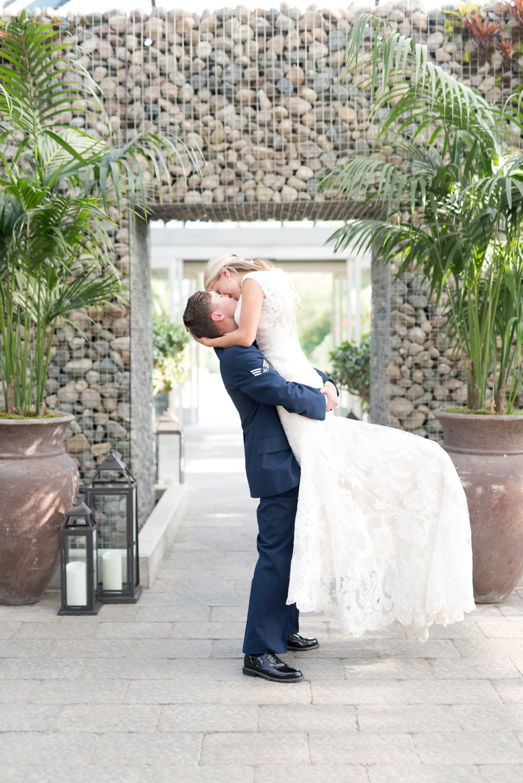 luxury-planterra-west-bloomfield-michigan-greenhouse-wedding-photo-180.jpg