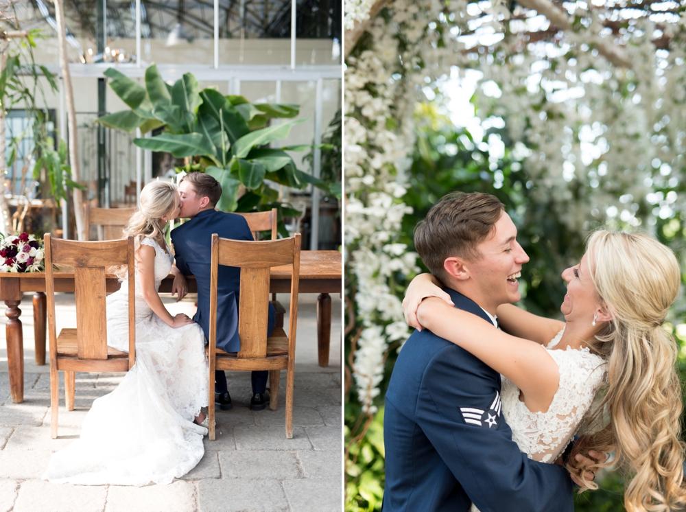 luxury-planterra-west-bloomfield-michigan-greenhouse-wedding-photo-181.jpg