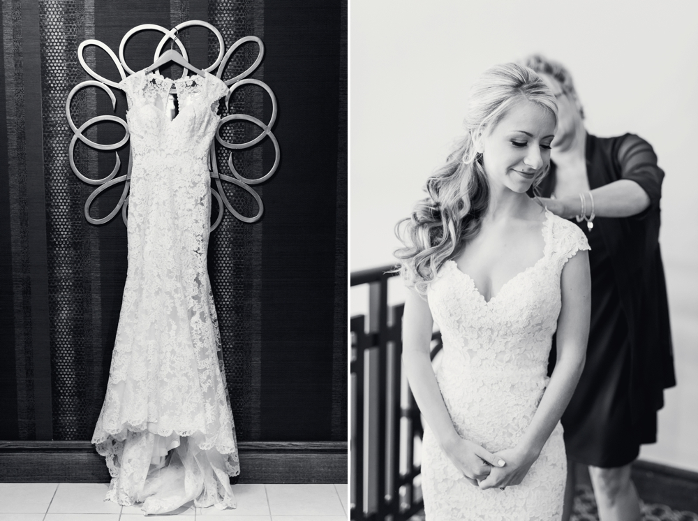 luxury-planterra-west-bloomfield-michigan-greenhouse-wedding-photo-19.jpg