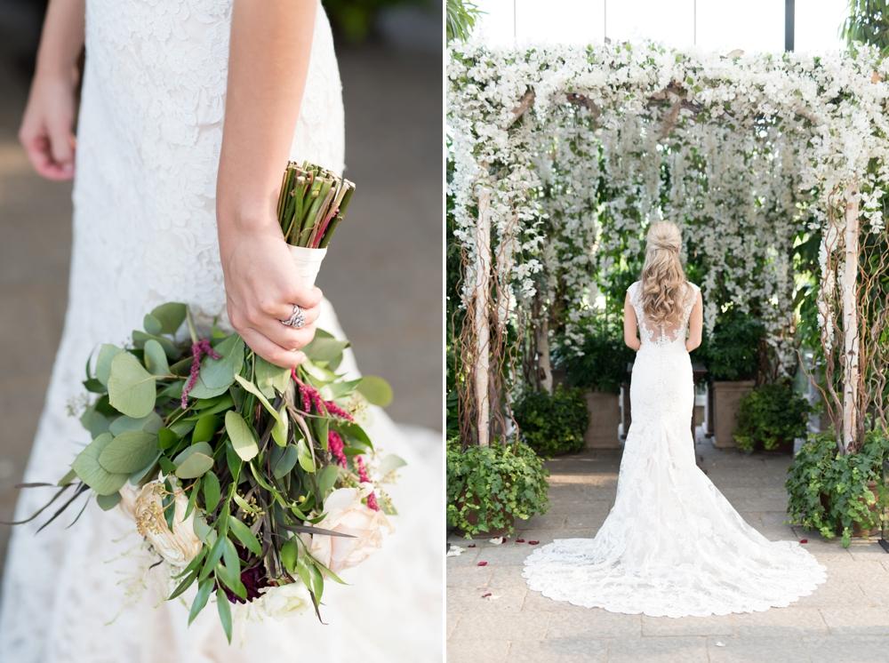 luxury-planterra-west-bloomfield-michigan-greenhouse-wedding-photo-199.jpg