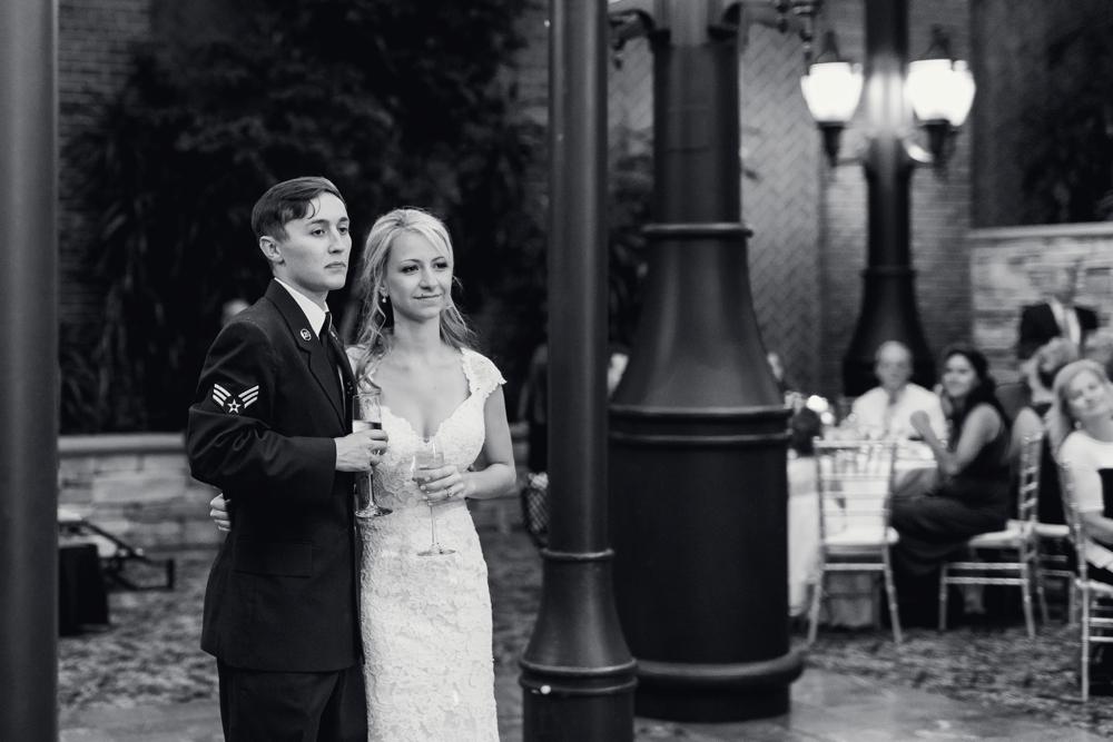luxury-planterra-west-bloomfield-michigan-greenhouse-wedding-photo-220.jpg