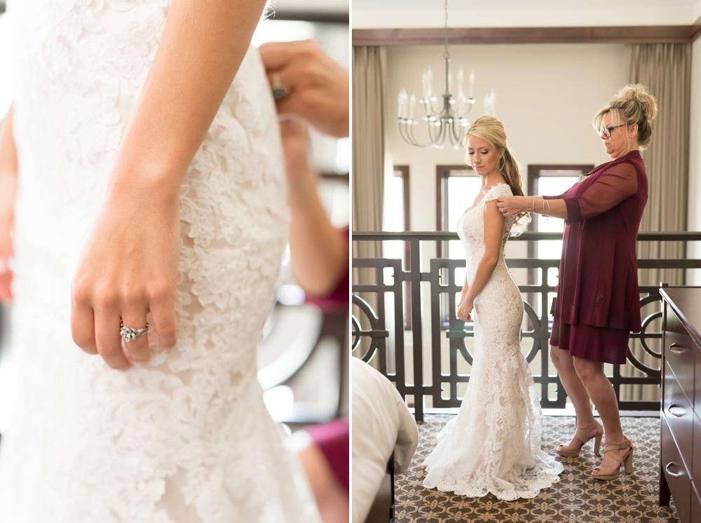 luxury-planterra-west-bloomfield-michigan-greenhouse-wedding-photo-24.jpg