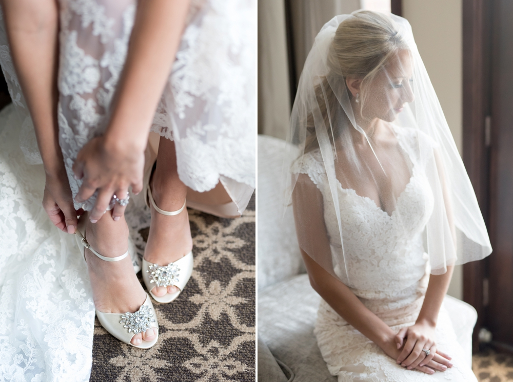 luxury-planterra-west-bloomfield-michigan-greenhouse-wedding-photo-30.jpg