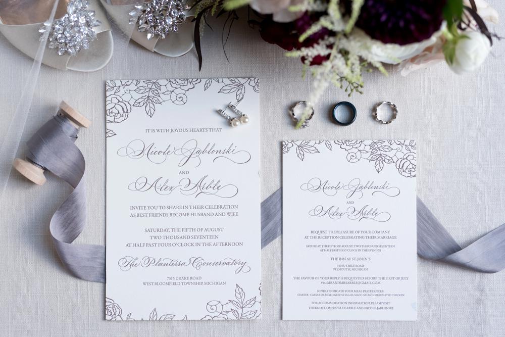 luxury-planterra-west-bloomfield-michigan-greenhouse-wedding-photo-4.jpg