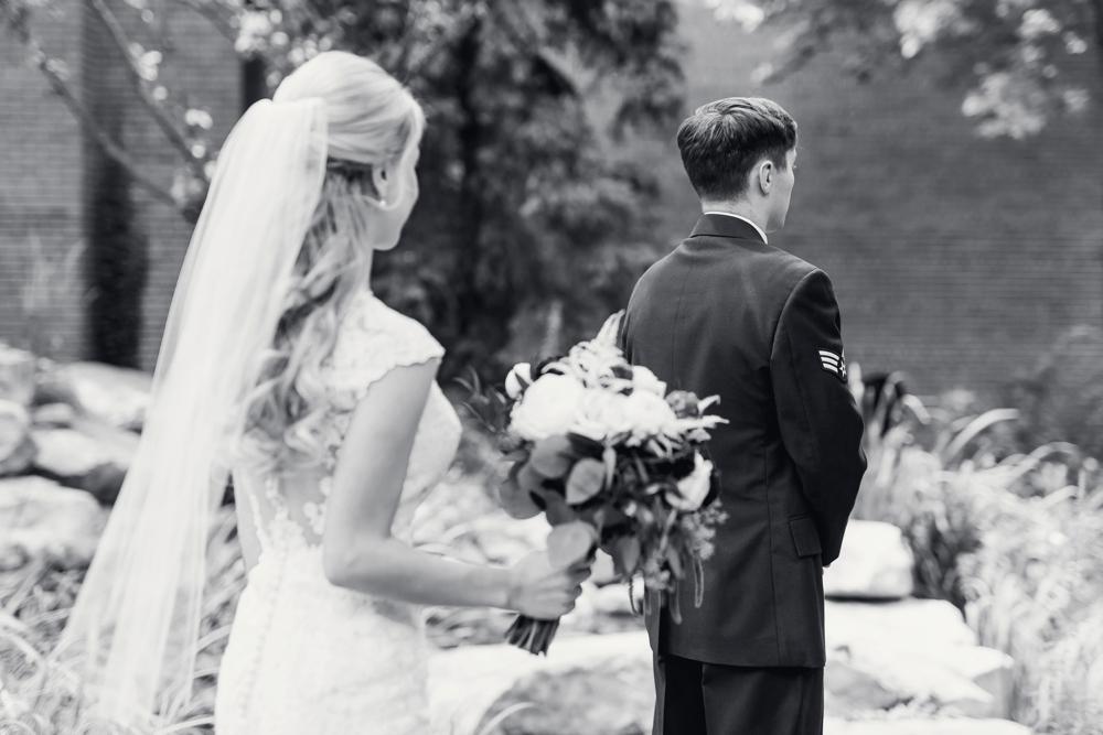 luxury-planterra-west-bloomfield-michigan-greenhouse-wedding-photo-50.jpg