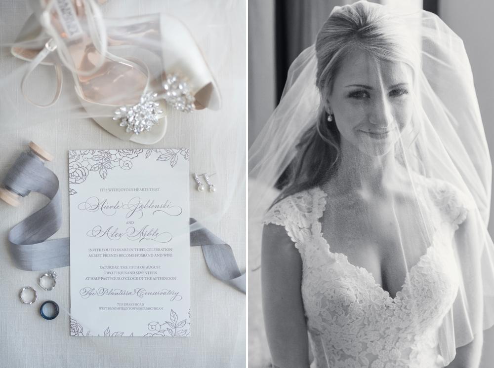 luxury-planterra-west-bloomfield-michigan-greenhouse-wedding-photo-8.jpg