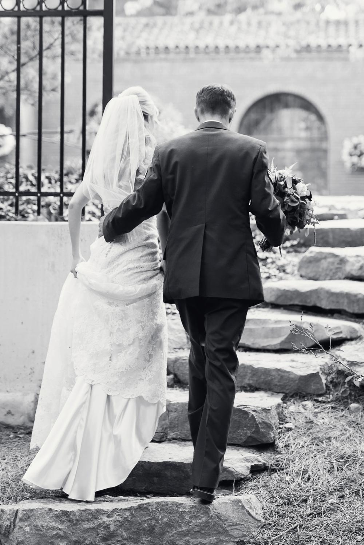 luxury-planterra-west-bloomfield-michigan-greenhouse-wedding-photo-80.jpg