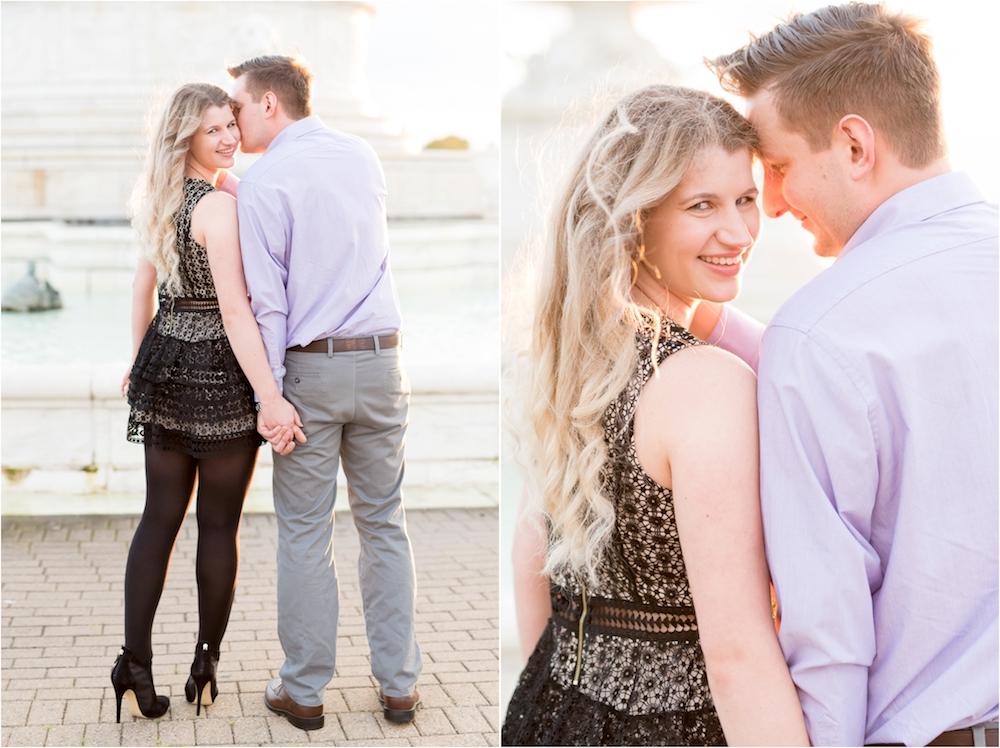 bell-isle-detroit-michigan-casino-fountain-dressy-elegant-engagement-photo-52.jpg