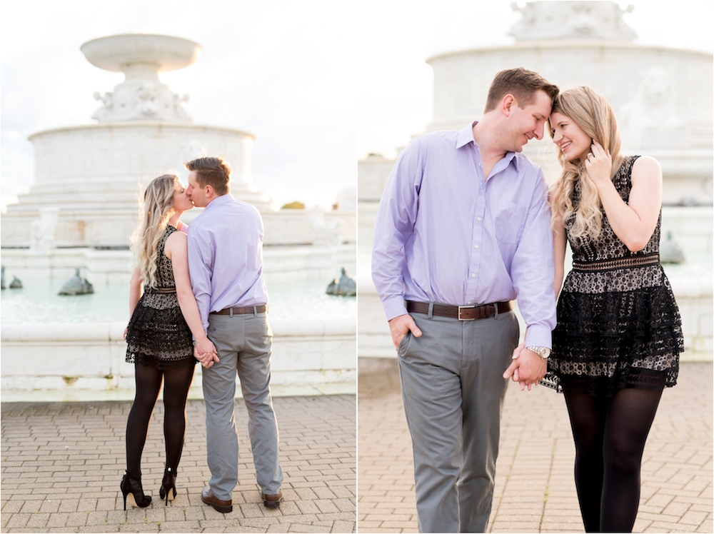 bell-isle-detroit-michigan-casino-fountain-dressy-elegant-engagement-photo-53.jpg