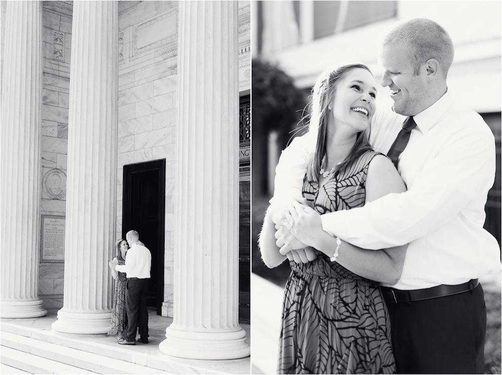 cleveland-museum-of-art-wedding-engagement-photo-27.jpg