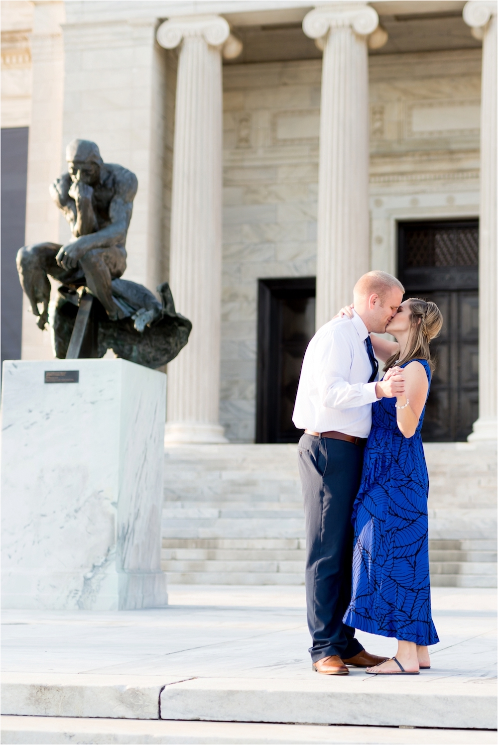 cleveland-museum-of-art-wedding-engagement-photo-62.jpg