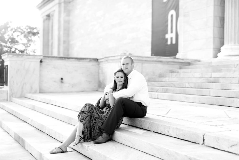 cleveland-museum-of-art-wedding-engagement-photo-68.jpg