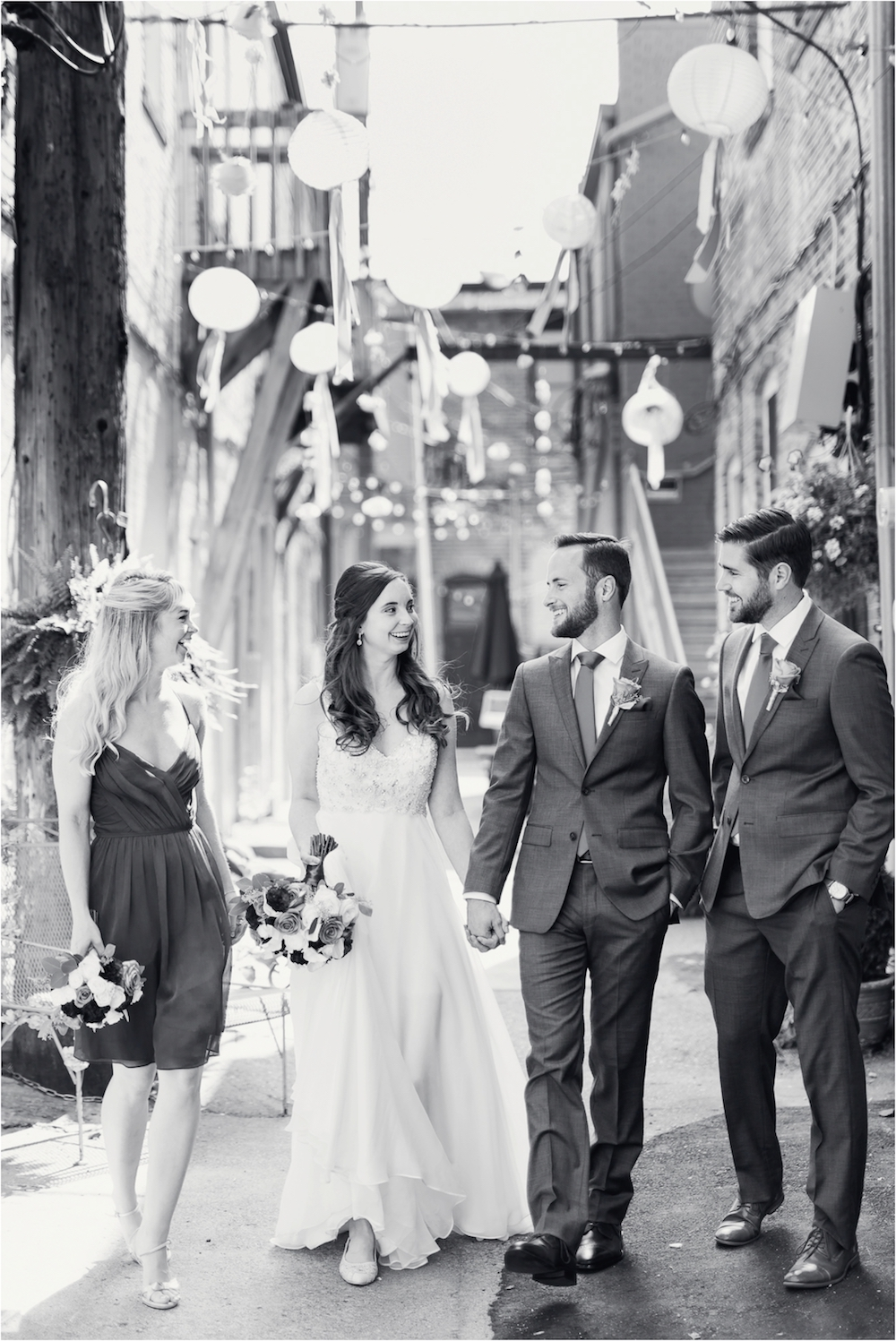 crystal-gardens-howell-michigan-downtown-howell-alley-wedding-photo-101.jpg