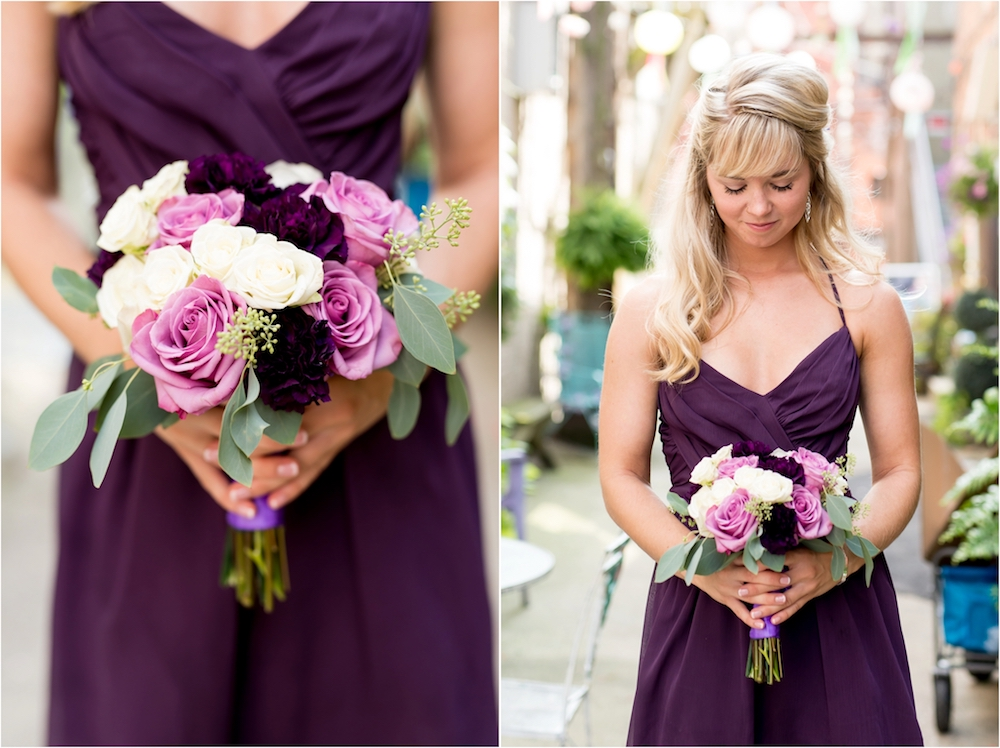 crystal-gardens-howell-michigan-downtown-howell-alley-wedding-photo-161.jpg