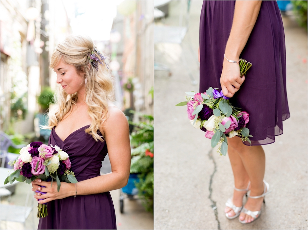 crystal-gardens-howell-michigan-downtown-howell-alley-wedding-photo-166.jpg