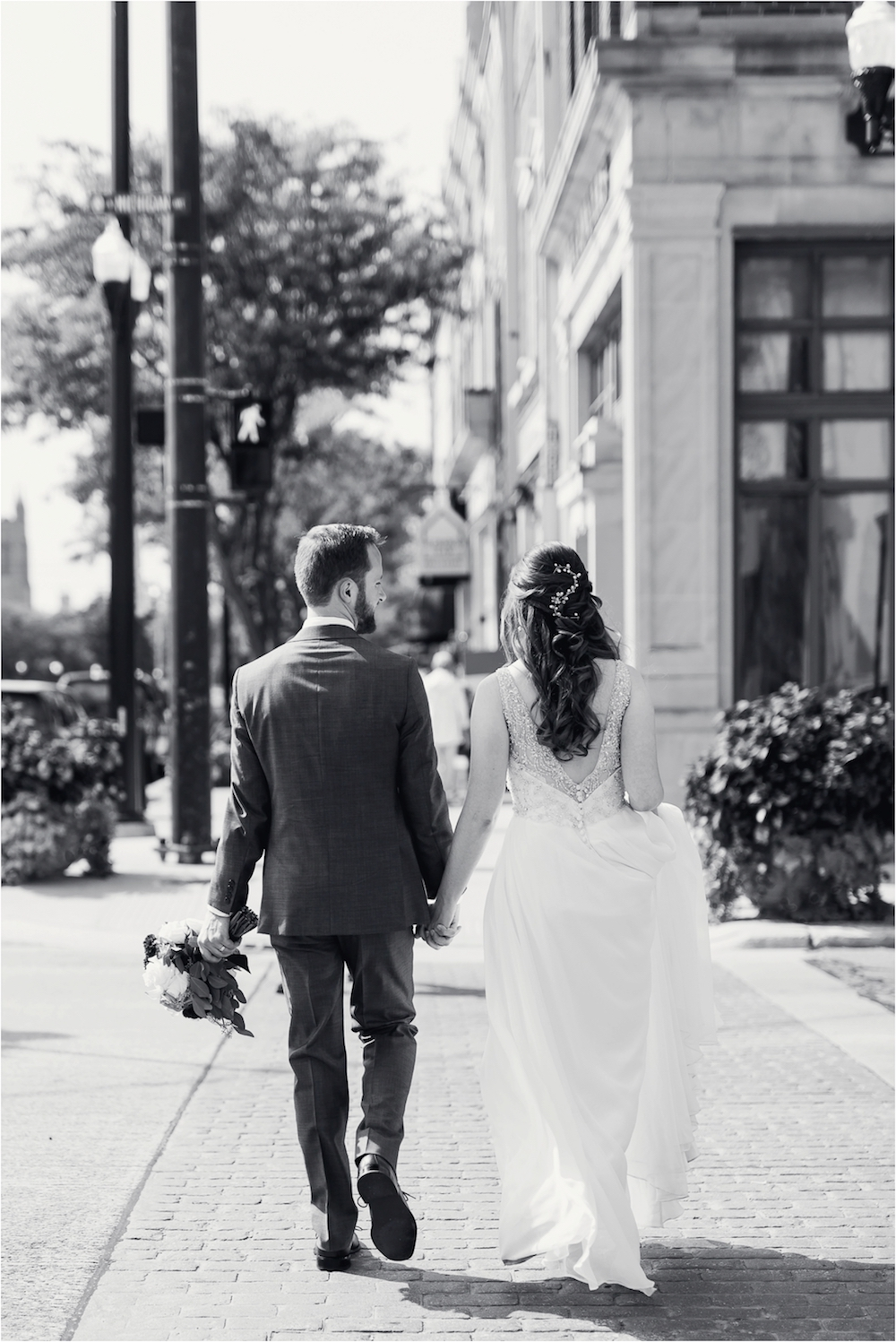 crystal-gardens-howell-michigan-downtown-howell-alley-wedding-photo-194.jpg