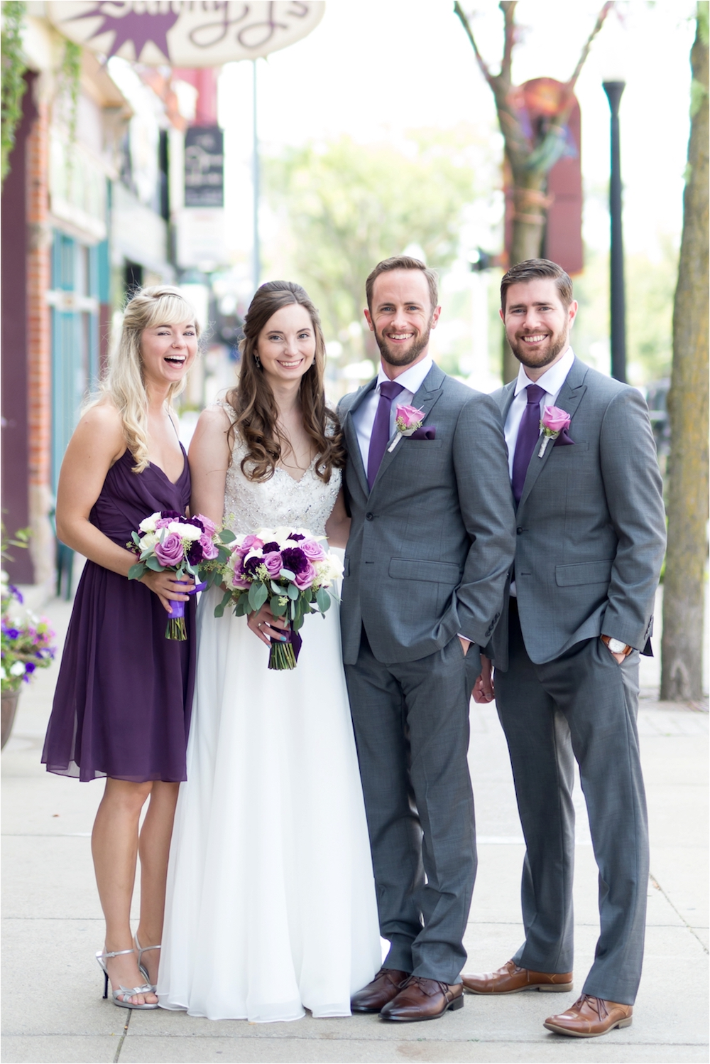 crystal-gardens-howell-michigan-downtown-howell-alley-wedding-photo-90.jpg