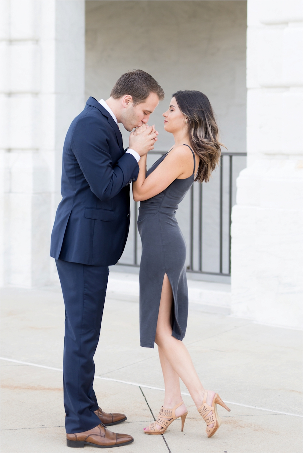 detroit-institute-of-arts-marble-elegant-gold-wedding-engagement-photo-39.jpg