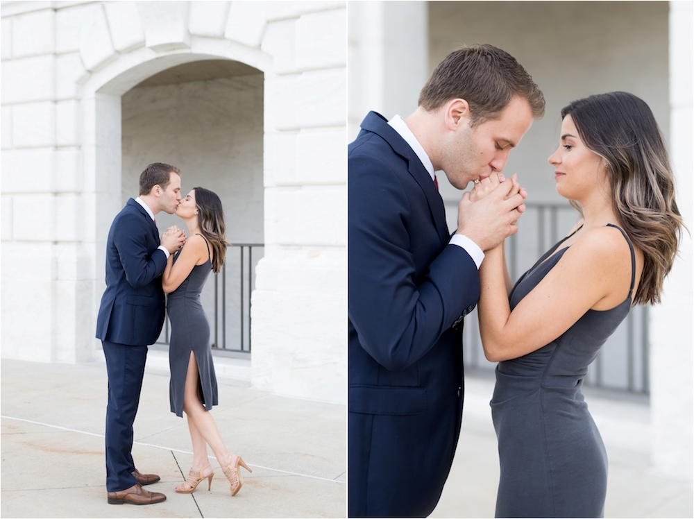 detroit-institute-of-arts-marble-elegant-gold-wedding-engagement-photo-41.jpg