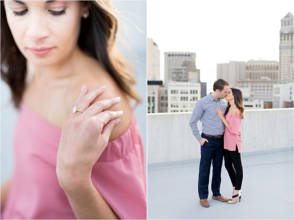 detroit-institute-of-arts-marble-elegant-gold-wedding-engagement-photo-83.jpg