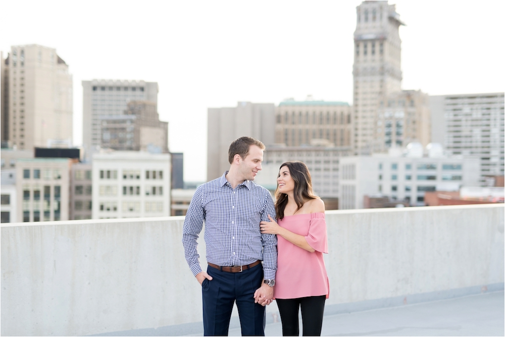 detroit-institute-of-arts-marble-elegant-gold-wedding-engagement-photo-86.jpg