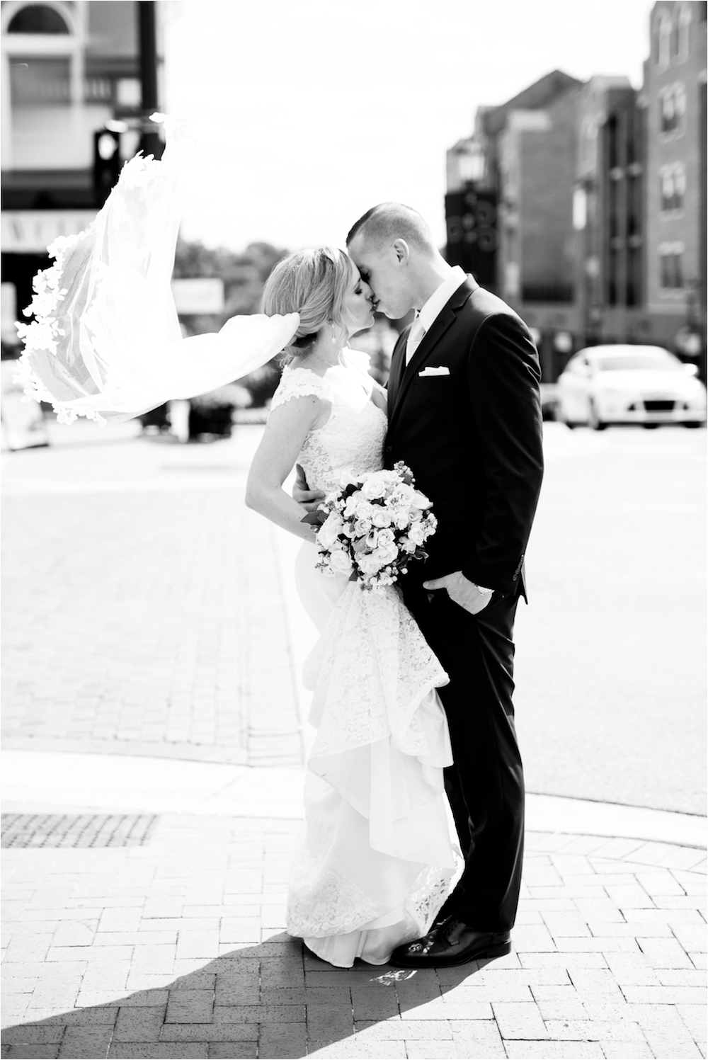 meeting-house-grand-ballroom-plymouth-michigan-wedding-photo-111.jpg