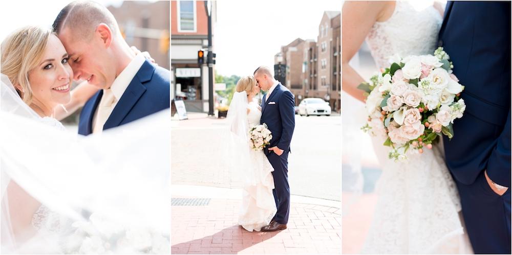 meeting-house-grand-ballroom-plymouth-michigan-wedding-photo-114.jpg
