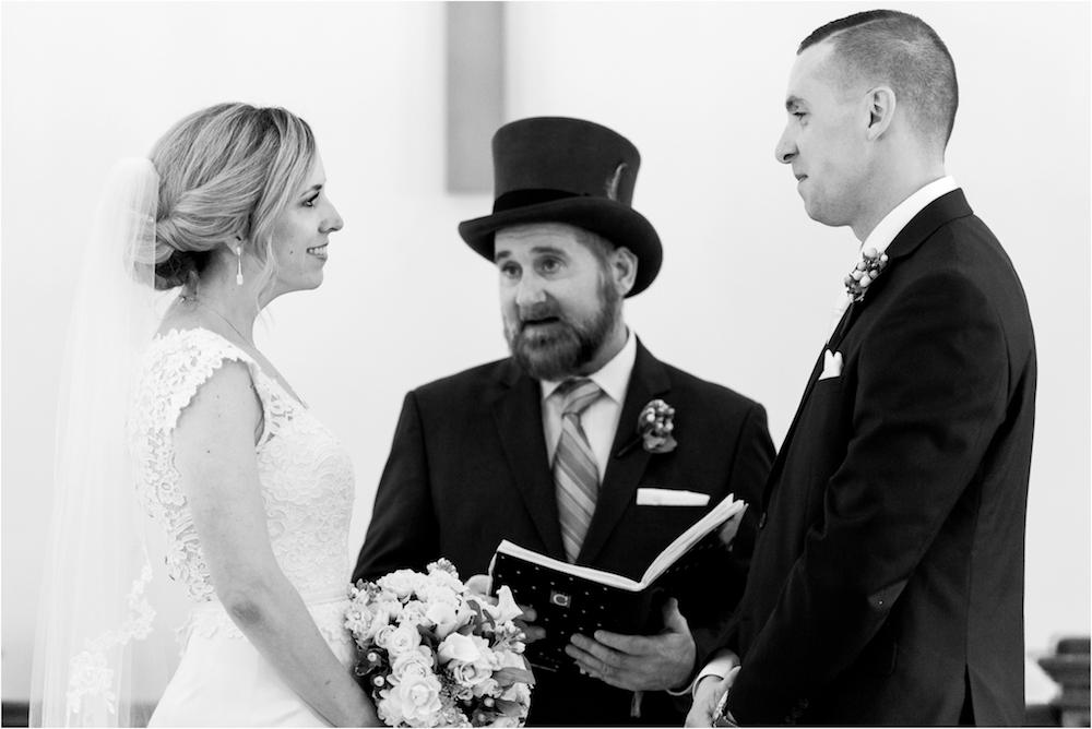 meeting-house-grand-ballroom-plymouth-michigan-wedding-photo-146.jpg