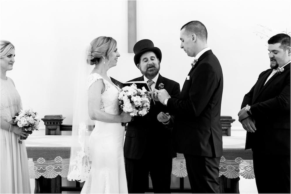 meeting-house-grand-ballroom-plymouth-michigan-wedding-photo-148.jpg
