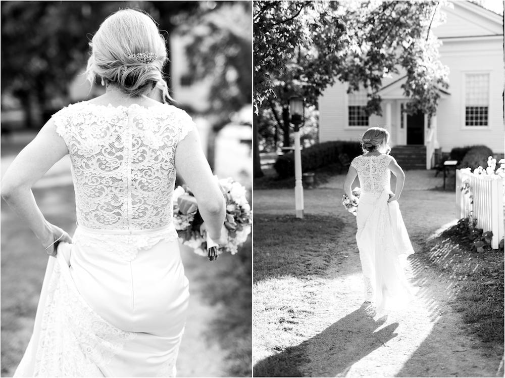 meeting-house-grand-ballroom-plymouth-michigan-wedding-photo-180.jpg